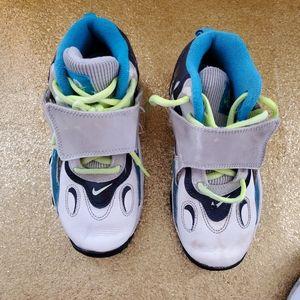 Nike child 13c